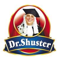 масло доктор шустер